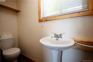 Photo 8: 3942 Timberline Way in VICTORIA: Sk Jordan River House for sale (Sooke)  : MLS®# 830698