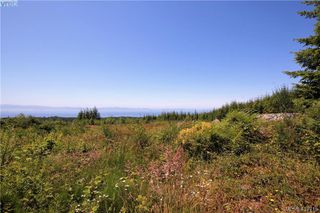 Photo 14: 3942 Timberline Way in VICTORIA: Sk Jordan River House for sale (Sooke)  : MLS®# 830698