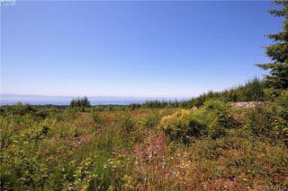 Photo 14: 3942 Timberline Way in VICTORIA: Sk Jordan River Single Family Detached for sale (Sooke)  : MLS®# 830698