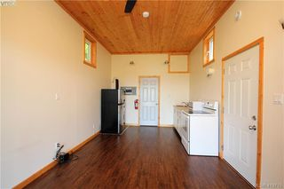 Photo 7: 3942 Timberline Way in VICTORIA: Sk Jordan River Single Family Detached for sale (Sooke)  : MLS®# 419715