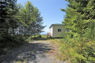 Photo 15: 3942 Timberline Way in VICTORIA: Sk Jordan River House for sale (Sooke)  : MLS®# 830698