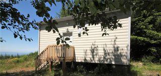 Photo 11: 3942 Timberline Way in VICTORIA: Sk Jordan River Single Family Detached for sale (Sooke)  : MLS®# 419715