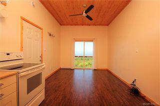 Photo 4: 3942 Timberline Way in VICTORIA: Sk Jordan River Single Family Detached for sale (Sooke)  : MLS®# 419715