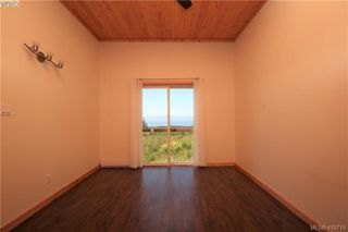 Photo 9: 3942 Timberline Way in VICTORIA: Sk Jordan River Single Family Detached for sale (Sooke)  : MLS®# 419715