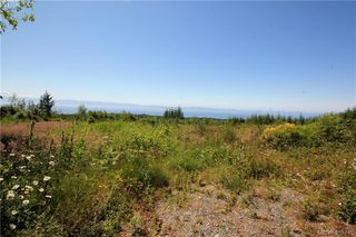 Photo 10: 3942 Timberline Way in VICTORIA: Sk Jordan River House for sale (Sooke)  : MLS®# 830698