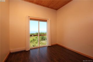 Photo 3: 3942 Timberline Way in VICTORIA: Sk Jordan River House for sale (Sooke)  : MLS®# 830698