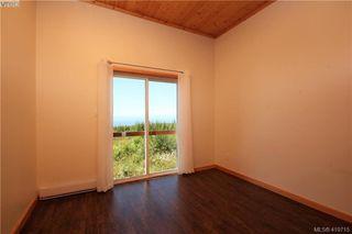 Photo 3: 3942 Timberline Way in VICTORIA: Sk Jordan River Single Family Detached for sale (Sooke)  : MLS®# 830698