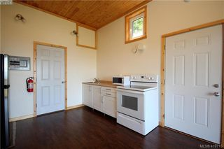 Photo 5: 3942 Timberline Way in VICTORIA: Sk Jordan River Single Family Detached for sale (Sooke)  : MLS®# 419715