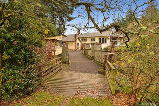 Photo 27: 4982 William Head Rd in VICTORIA: Me William Head House for sale (Metchosin)  : MLS®# 832113