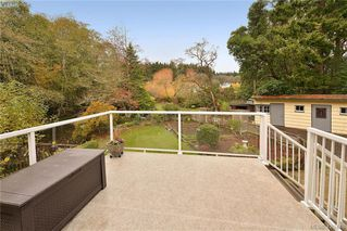 Photo 24: 4982 William Head Rd in VICTORIA: Me William Head House for sale (Metchosin)  : MLS®# 832113