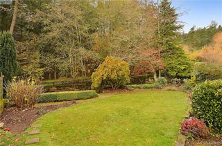Photo 4: 4982 William Head Rd in VICTORIA: Me William Head House for sale (Metchosin)  : MLS®# 832113