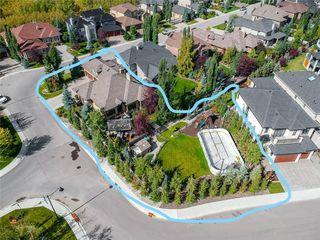 Photo 14: 85 Aspen Ridge Way SW in Calgary: Aspen Woods Detached for sale : MLS®# C4290867