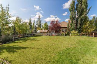 Photo 9: 85 Aspen Ridge Way SW in Calgary: Aspen Woods Detached for sale : MLS®# C4290867