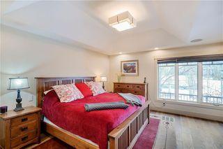 Photo 33: 85 Aspen Ridge Way SW in Calgary: Aspen Woods Detached for sale : MLS®# C4290867