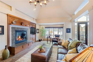 Photo 32: 85 Aspen Ridge Way SW in Calgary: Aspen Woods Detached for sale : MLS®# C4290867