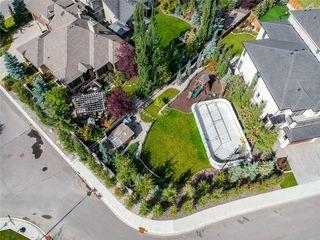 Photo 13: 85 Aspen Ridge Way SW in Calgary: Aspen Woods Detached for sale : MLS®# C4290867