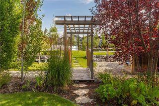 Photo 10: 85 Aspen Ridge Way SW in Calgary: Aspen Woods Detached for sale : MLS®# C4290867