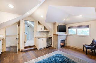Photo 40: 85 Aspen Ridge Way SW in Calgary: Aspen Woods Detached for sale : MLS®# C4290867