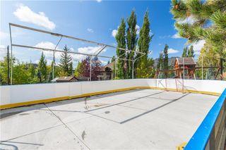 Photo 12: 85 Aspen Ridge Way SW in Calgary: Aspen Woods Detached for sale : MLS®# C4290867