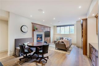 Photo 42: 85 Aspen Ridge Way SW in Calgary: Aspen Woods Detached for sale : MLS®# C4290867