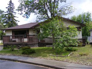 Photo 22: 20 COLLINGWOOD Place NW in Calgary: Collingwood Detached for sale : MLS®# C4291070