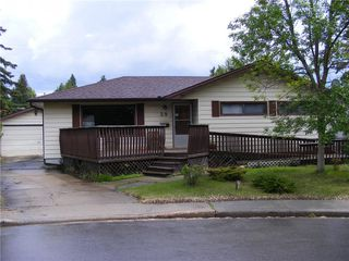 Photo 23: 20 COLLINGWOOD Place NW in Calgary: Collingwood Detached for sale : MLS®# C4291070
