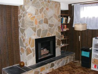 Photo 11: 20 COLLINGWOOD Place NW in Calgary: Collingwood Detached for sale : MLS®# C4291070