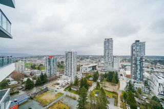 "Photo 13: 2411 13308 CENTRAL Avenue in Surrey: Whalley Condo for sale in ""Evolve"" (North Surrey)  : MLS®# R2448103"