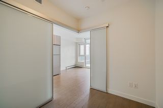 "Photo 6: 2411 13308 CENTRAL Avenue in Surrey: Whalley Condo for sale in ""Evolve"" (North Surrey)  : MLS®# R2448103"
