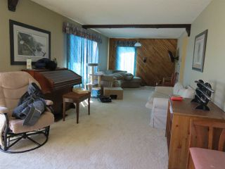 Photo 8: 4635 54 Street: Rural Flagstaff County House for sale : MLS®# E4195134