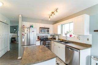 """Photo 7: 25 23575 119 Avenue in Maple Ridge: Cottonwood MR Townhouse for sale in """"HOLLYHOCK"""" : MLS®# R2452788"""