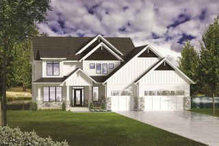Main Photo: Lot 346 262 Heddas Way in Fall River: 30-Waverley, Fall River, Oakfield Residential for sale (Halifax-Dartmouth)  : MLS®# 202008152