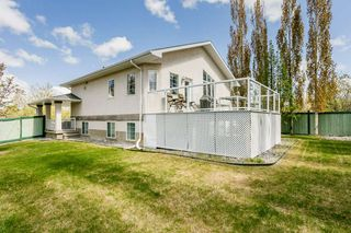 Photo 39: 933 PICARD Drive in Edmonton: Zone 58 House for sale : MLS®# E4198069
