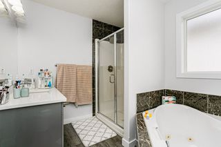 Photo 28: 933 PICARD Drive in Edmonton: Zone 58 House for sale : MLS®# E4198069