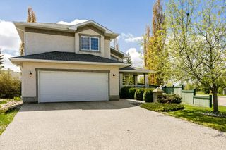Photo 2: 933 PICARD Drive in Edmonton: Zone 58 House for sale : MLS®# E4198069