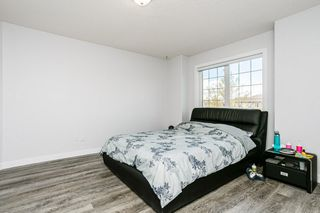 Photo 27: 933 PICARD Drive in Edmonton: Zone 58 House for sale : MLS®# E4198069