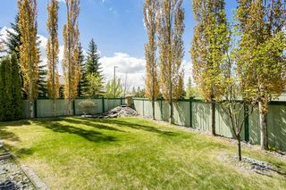 Photo 40: 933 PICARD Drive in Edmonton: Zone 58 House for sale : MLS®# E4198069