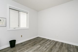 Photo 23: 933 PICARD Drive in Edmonton: Zone 58 House for sale : MLS®# E4198069