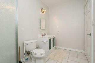 Photo 33: 933 PICARD Drive in Edmonton: Zone 58 House for sale : MLS®# E4198069