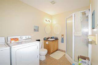Photo 24: 91 Lakeland Street in Beaver Bank: 26-Beaverbank, Upper Sackville Residential for sale (Halifax-Dartmouth)  : MLS®# 202008314
