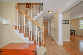 Photo 6: 91 Lakeland Street in Beaver Bank: 26-Beaverbank, Upper Sackville Residential for sale (Halifax-Dartmouth)  : MLS®# 202008314
