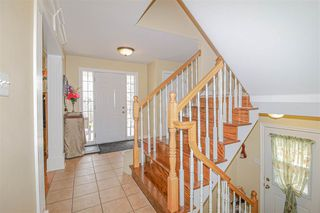 Photo 5: 91 Lakeland Street in Beaver Bank: 26-Beaverbank, Upper Sackville Residential for sale (Halifax-Dartmouth)  : MLS®# 202008314