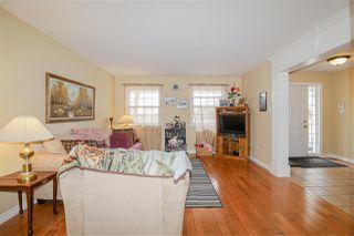 Photo 8: 91 Lakeland Street in Beaver Bank: 26-Beaverbank, Upper Sackville Residential for sale (Halifax-Dartmouth)  : MLS®# 202008314