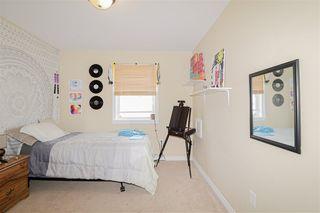 Photo 20: 91 Lakeland Street in Beaver Bank: 26-Beaverbank, Upper Sackville Residential for sale (Halifax-Dartmouth)  : MLS®# 202008314