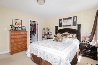 Photo 15: 91 Lakeland Street in Beaver Bank: 26-Beaverbank, Upper Sackville Residential for sale (Halifax-Dartmouth)  : MLS®# 202008314