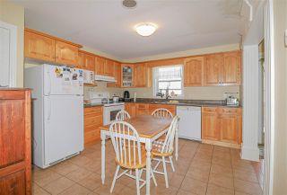 Photo 13: 91 Lakeland Street in Beaver Bank: 26-Beaverbank, Upper Sackville Residential for sale (Halifax-Dartmouth)  : MLS®# 202008314