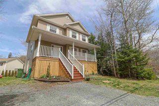 Photo 2: 91 Lakeland Street in Beaver Bank: 26-Beaverbank, Upper Sackville Residential for sale (Halifax-Dartmouth)  : MLS®# 202008314