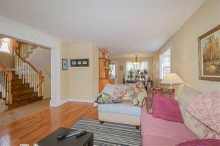 Photo 7: 91 Lakeland Street in Beaver Bank: 26-Beaverbank, Upper Sackville Residential for sale (Halifax-Dartmouth)  : MLS®# 202008314