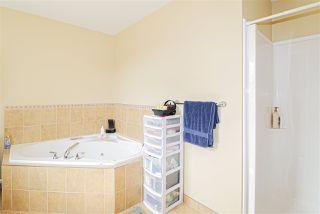 Photo 17: 91 Lakeland Street in Beaver Bank: 26-Beaverbank, Upper Sackville Residential for sale (Halifax-Dartmouth)  : MLS®# 202008314