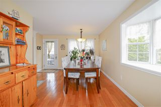 Photo 10: 91 Lakeland Street in Beaver Bank: 26-Beaverbank, Upper Sackville Residential for sale (Halifax-Dartmouth)  : MLS®# 202008314